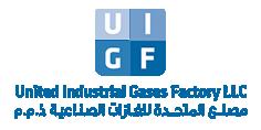 United Industrial Gases Factory LLC