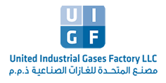United Industrial Gases Factory LLC